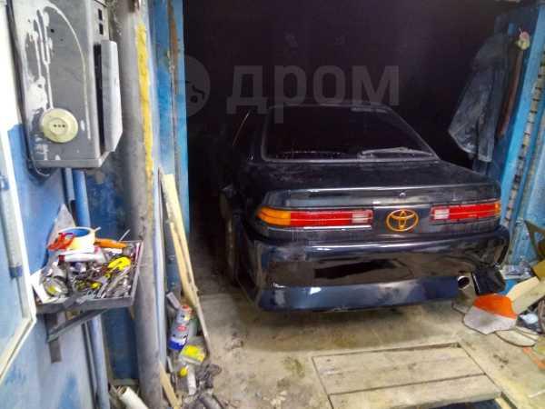 Toyota Corolla Levin, 1990 год, 265 000 руб.