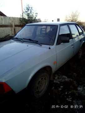 Белово 2141 1992