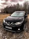 Nissan X-Trail, 2013 год, 1 150 000 руб.