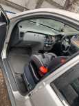 Honda HR-V, 2000 год, 385 000 руб.