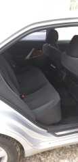 Toyota Camry, 2011 год, 835 000 руб.