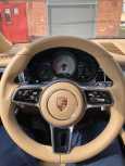 Porsche Macan, 2014 год, 2 500 000 руб.