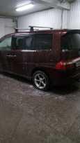 Honda Stepwgn, 2007 год, 720 000 руб.