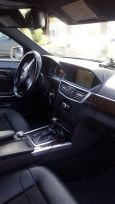 Mercedes-Benz E-Class, 2011 год, 849 000 руб.