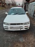 Subaru Impreza, 1999 год, 125 000 руб.