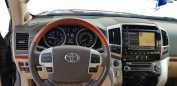 Toyota Land Cruiser, 2015 год, 2 850 000 руб.