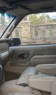 Chevrolet Suburban, 1997 год, 1 580 000 руб.