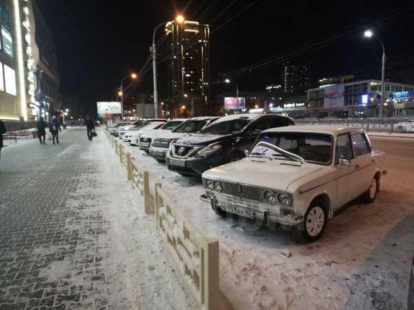 Лада 2103, 1974 год, 50 000 руб.