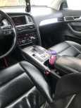 Audi A6 allroad quattro, 2006 год, 645 000 руб.