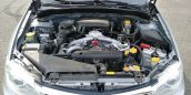 Subaru Impreza, 2008 год, 465 000 руб.
