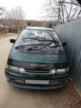 Toyota Estima Lucida, 1994 год, 200 000 руб.