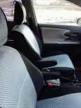 Toyota Wish, 2010 год, 899 000 руб.