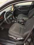 BMW 3-Series, 2004 год, 300 000 руб.
