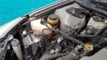 Toyota Windom, 2002 год, 370 000 руб.