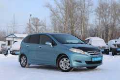 Томск FR-V 2006
