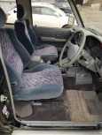Toyota Land Cruiser Prado, 1995 год, 670 000 руб.