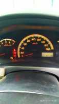 Toyota Ipsum, 2001 год, 435 000 руб.