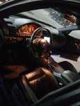 BMW X5, 2002 год, 485 000 руб.
