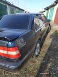 Volvo 960, 1995 год, 130 000 руб.
