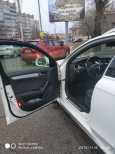 Audi A4 allroad quattro, 2010 год, 800 000 руб.