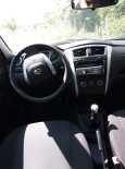 Datsun on-DO, 2019 год, 430 000 руб.