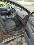 Peugeot 3008, 2012 год, 555 000 руб.