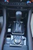Mazda Mazda6, 2018 год, 2 000 000 руб.