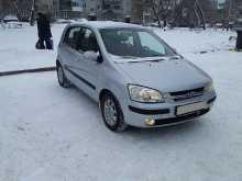 Кемерово Click 2005
