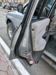 Mitsubishi Montero Sport, 2000 год, 510 000 руб.