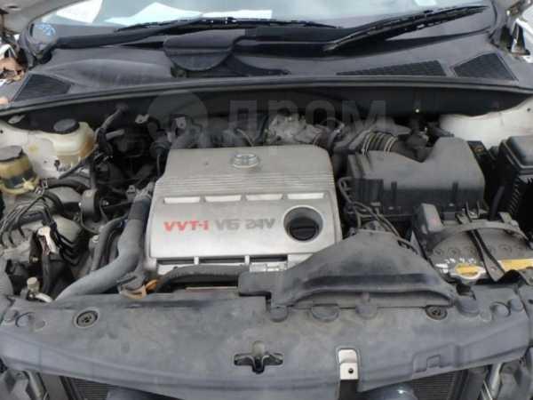 Toyota Harrier, 2007 год, 1 150 000 руб.