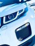 Land Rover Range Rover Evoque, 2018 год, 2 400 000 руб.