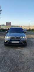 BMW X5, 2012 год, 1 150 000 руб.