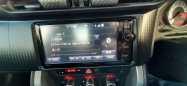 Toyota GT 86, 2012 год, 1 030 000 руб.
