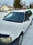 Honda Partner, 2000 год, 189 000 руб.