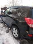 Toyota RAV4, 2008 год, 666 000 руб.