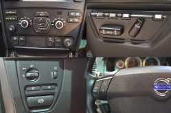 Ярославль Volvo XC90 2011