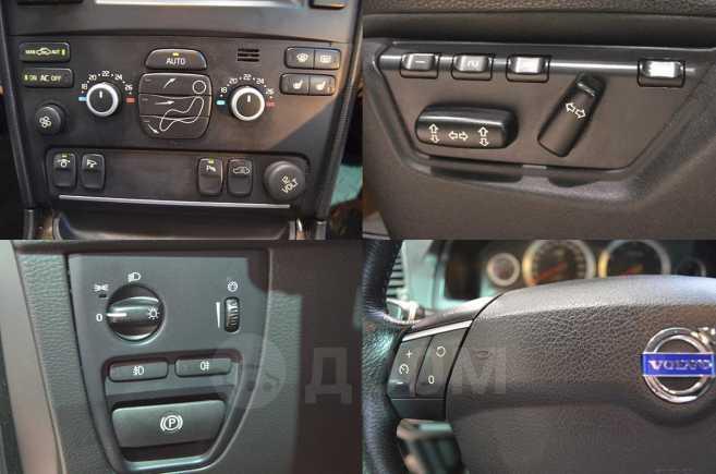 Volvo XC90, 2011 год, 939 000 руб.