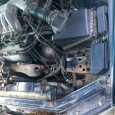 Toyota Windom, 1993 год, 160 000 руб.
