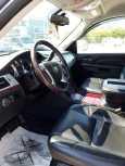 Cadillac Escalade, 2013 год, 1 699 000 руб.