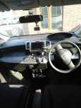 Honda Freed, 2010 год, 485 000 руб.