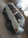 Nissan Largo, 1992 год, 150 000 руб.