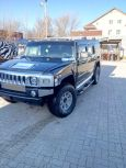 Hummer H2, 2004 год, 1 150 000 руб.