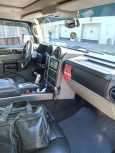 Hummer H2, 2004 год, 1 300 000 руб.