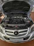 Mercedes-Benz GLK-Class, 2012 год, 1 430 000 руб.