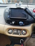 Nissan Tino, 2001 год, 180 000 руб.