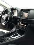 Mazda Mazda6, 2014 год, 987 000 руб.
