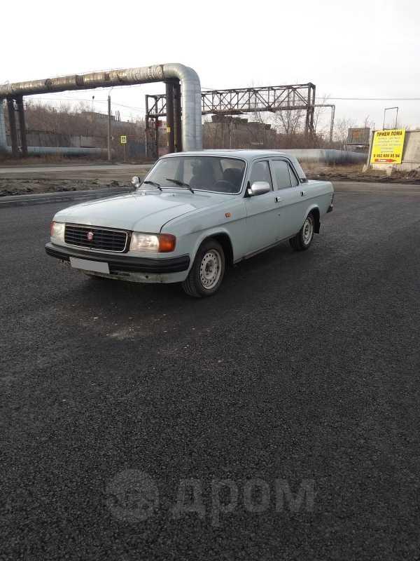 ГАЗ 31029 Волга, 1997 год, 67 000 руб.