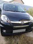 Toyota Pixis Epoch, 2016 год, 450 000 руб.