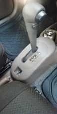 Suzuki Alto Lapin, 2013 год, 350 000 руб.