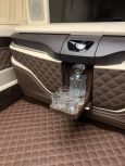 Mercedes-Benz V-Class, 2018 год, 13 000 000 руб.